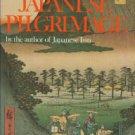 Statler, Oliver. Japanese Pilgrimage