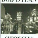 Dylan, Bob. Chronicles: Volume One