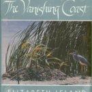 Leland, Elizabeth. The Vanishing Coast