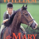 King, Mary. William And Mary