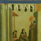 McNamara, Jo Ann Kay. Sisters In Arms: Catholic Nuns Through Two Millennia