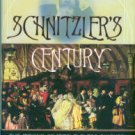 Gay, Peter. Schnitzler's Century: The Making Of Middle Class Culture, 1815-1914