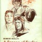 Hull, Robert. A Season Of Eagles