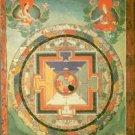 Rawson, Philip. The Art Of Tantra