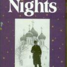 Douglass, William Campbell. St. Petersburg Nights