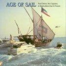 Al-Rashoud, C. Kuwait's Age Of Sail: Pearl Divers, Sea Captains, And Shipbuilders Past And Present