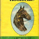 Womack, Bob. The Echo Of Hoofbeats: A History Of The Tennessee Walking Horse