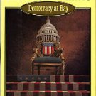 Lapham, Lewis H. The Wish For Kings: Democracy At Bay