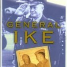 Eisenhower, John S. D. General Ike: A Personal Reminiscence