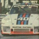 Von Frankenberg, Richard. Porsche, Double World Champions, 1900-1977