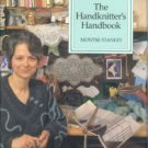 Stanley, Montse. The Handknitter's Handbook
