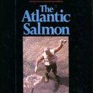Wulff, Lee. The Atlantic Salmon