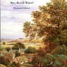 Mitford, Mary Russell. Our Village