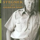 Fradkin, Philip L. Wallace Stegner And The American West