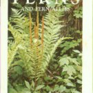 Mazzeo, P. An Illustrated Guide To The Ferns And Fern Allies Of Shenandoah National Park Virginia