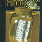 Carden, Gary. Mason Jars In The Flood And Other Stories