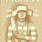 Godfrey, Elizabeth. Yosemite Indians