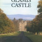 Innes-Smith, Robert. Glamis Castle: Seat Of The Earl Of Strathmore And Kinghorne