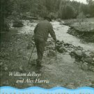 Debuys, William, and Harris, Alex. River Of Traps: A Village Life