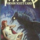Card, Orson Scott. Wyrms
