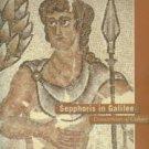 Nagy, Rebecca Martin, editor. Sepphoris In Galilee: Crosscurrents Of Culture
