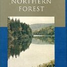 Dobbs, David, and Ober, Richard. The Northern Forest