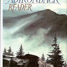 Jamieson, Paul, editor. The Adirondack Reader [2nd Edition]