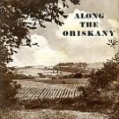 Beetle, David H. Along The Oriskany