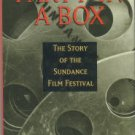 Smith, Lory. Party In A Box: The Story Of The Sundance Festival