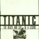 Davie, Michael. Titanic: The Death and Life of a Legend