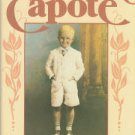 Rudisill, Marie. Truman Capote: The Story Of His Bizarre And Exotic Boyhood By An Aunt...