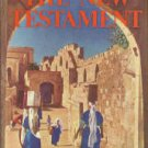 Blaiklock, E. M. Cities Of The New Testament