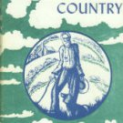 Campbell, Marie. Tales From The Cloud Walking Country