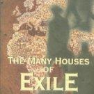 Jurgens, Richard. The Many Houses Of Exile