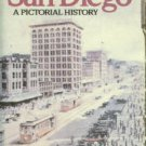 Starr, Raymond G. San Diego: A Pictorial History