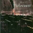 Langer, Lawrence L. Admitting The Holocaust: Collected Essays