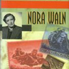 Waln, Nora. The Approaching Storm: One Woman's Story Of Germany, 1934-1938