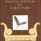 Aronson, Joseph. The Encyclopedia Of Furniture