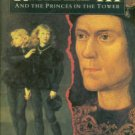 Pollard, A. J. Richard III And The Princes In The Tower
