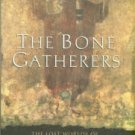 Denzey, Nicola. The Bone Gatherers: The Lost Worlds Of Early Christian Women