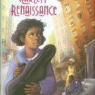 Tate, Eleanora E. Celeste's Harlem Renaissance