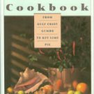 Voltz, Jane, and Stuart, Caroline. Florida Cookbook: From Gulf Coast Gumbo To Key Lime Pie