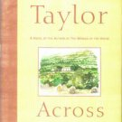 Taylor, Alice. Across The River