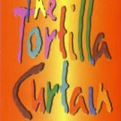 Boyle, T. Coraghessan. The Tortilla Curtain