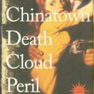 Malmont, Paul. The Chinatown Death Cloud Peril