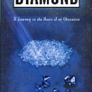 Hart, Matthew. Diamond: A Journey To The Heart Of An Obsession