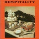 Helton, Ginger, and Van Riper, Susan. Hermitage Hospitality From The Hermitage Library