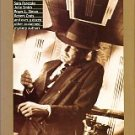 Preiss, Byron, editor. Raymond Chandler's Philip Marlowe: A Centennial Celebration