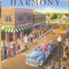 Gulley, Philip. Home To Harmony