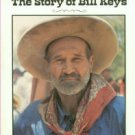 Kidwell, Art. Ambush: The Story Of Bill Keys